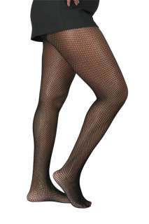 Plus Size Black Fishnet Tights   Panty Hose, Stockings, Tights