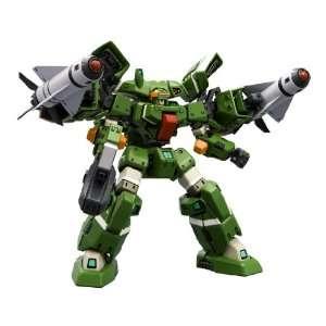 1/100 Scale Super Robot War   Virtual On   SAV 07 Belgdor