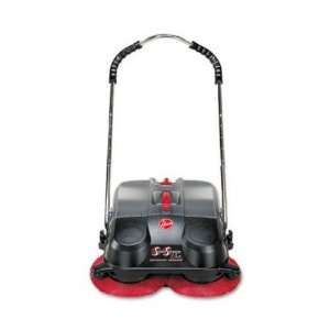 Hoover Vacuum Company SpinSweep Pro Outdoor Sweeper HVRL1405