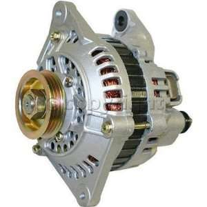 ALTERNATOR ford PROBE 89 mazda 626 88 89 MX6 mx 6: Automotive