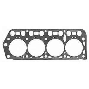 Victor Engine Cylinder Head Gasket 5708 Automotive