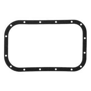 VICTOR GASKETS Engine Oil Pan Gasket OS32023 Automotive
