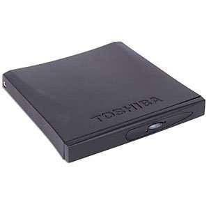 External DVD ROM DRIVE Electronics