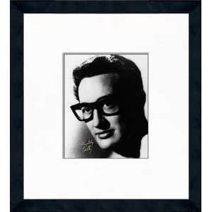 Buddy Holly   Centennial Series