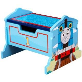 Tikes Thomas & Friends Table & Chairs Set: Explore similar items