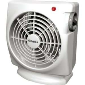 Jarden Home Environment Holmes Hfh103 Um Convection Heater