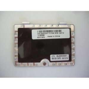 Dell Latitude D610 Memory Door Cover