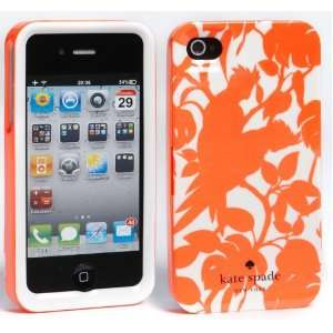 4s Cover Sunrise Flowers Case(USA Seller) Cell Phones & Accessories