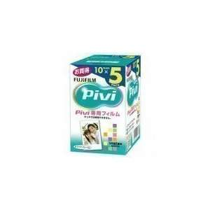 Fuji Instax Films for Pivi Printer Mp 70 /100 /300 Models: Camera