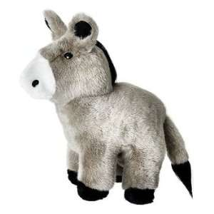 Donkey,Animal, Golf Driver Headcover, Head Cover  Sports