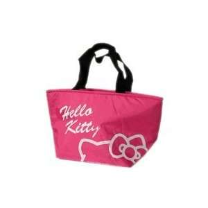 Sanrio Hello Kitty Tote Bag   Hello Kitty Handbag   Pink Toys & Games