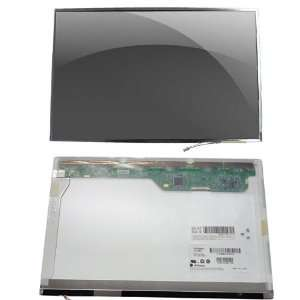 13.3 Inch Laptop LCD Screen Replacement for Toshiba M800