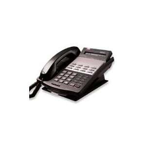 Vodavi Infinite DVX II IN 9014 71 Speaker Display Phone
