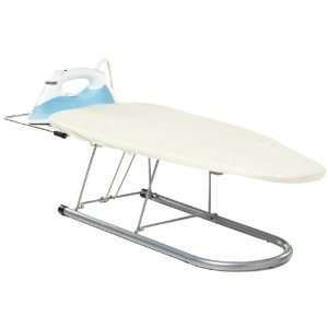 The Container Store Table Top Ironing Board