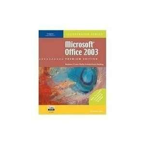 office 2003 spanish