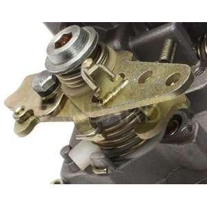 Standard Motor Products IP27 Fuel Injector Pump Automotive
