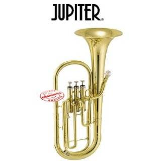 Musical Instruments Band & Orchestra Brass Alto Horns