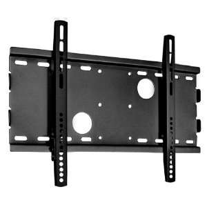 Fixed TV Wall Mount for 23 37 LCD / LED / Plasma TVs Electronics