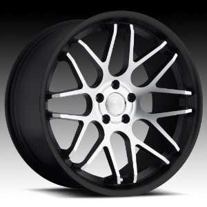 330 335 F11 525 528 530 535 645 650 E63 Wheels Rims Machine 4pc   1Set