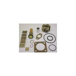 Fill Rite Fuel Transfer Pump Repair Kit   700KTF3139