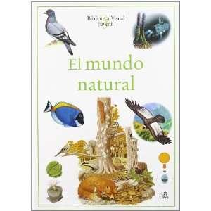 Juvenil) (Spanish Edition) (9788466211659) Equipo Editorial Books