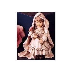 Kim Andersons Pretty as a Picture   Promises Of Love   Bride Figurine