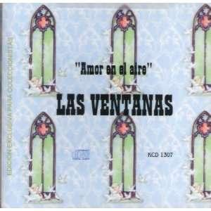Las Ventanas Amor En El Aire Exclusive Pour Collectours