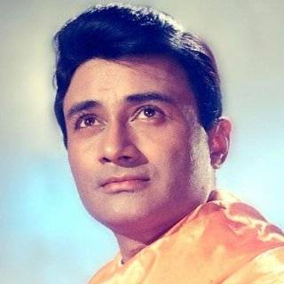 Best of Dev anand vol 1: Dev anand: Movies & TV