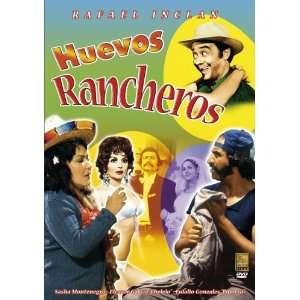 Huevos Rancheros (2006)