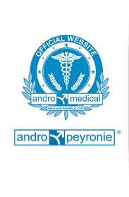 official website andromedical
