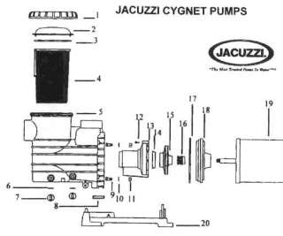 Heat Pump Jacuzzi Heat Pump