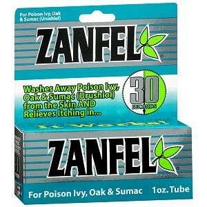 For Poison Ivy, Oak & Sumac (Urushiol) & More  drugstore