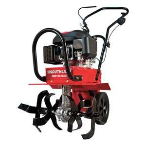 Southland S FTT 160 [E] Front Tine Tiller 159cc, EPA Be the first to