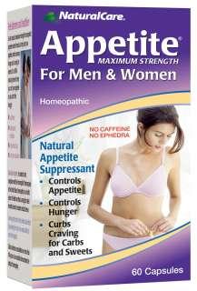 Appetite Suppressant, Buy Natural Care   Appetite Suppressants for Men