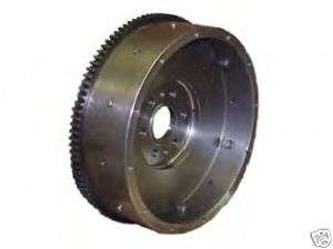 3016495 CUMMINS FLYWHEEL NT855 BIG CAM SMALL CAM
