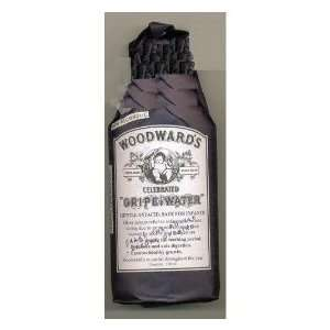 Woodwards Gripe Water 130ml (Pack of 4): Health