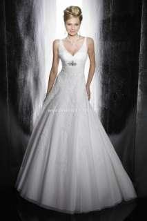 Christina Wu In Stock Wedding Dress   Style 15469 [15469]   $811.30