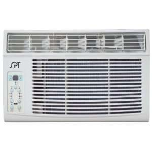 12000 BTU Window Air Conditioner Energy Star with FREE
