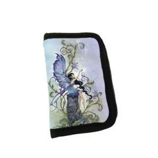 Creation Fairy Amy Brown Business or Credit Card Case