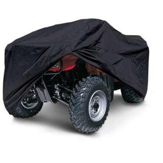 Classic Accessories QuadGear ATV Cover, XLarge Automotive