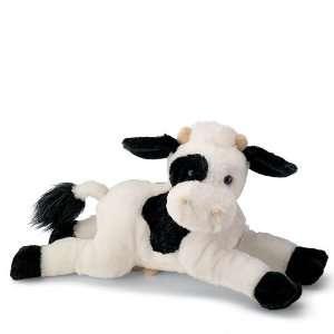 MOOLY 14 Plush COW GUND New Toy ADORABLE Farm Animal Toys & Games
