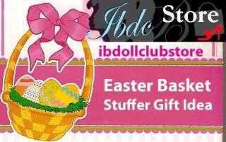 Care Bears Purple Harmony Flower Bear Plush Toy Easter Basket