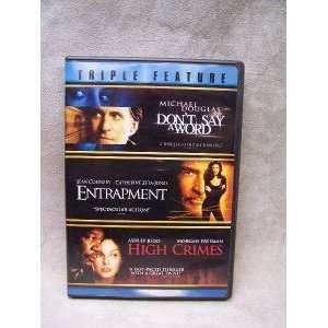 Jones, Jon Amiel, Ashley Judd, Morgan Freeman, Carl Franklin Movies