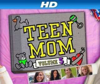 Dr. Drew hosts the 4 Teen Moms in the dramatic conclusion of the