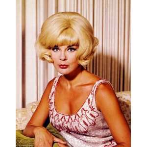 Elke Sommer: Home & Kitchen