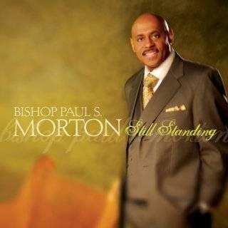 bishop paul martin Music