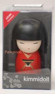 Kimmidoll Azumi Kindness Japanese Maxi Doll