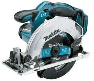 features makita built d35 high torque motor delivers maximum power