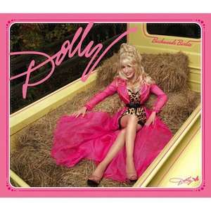 Backwoods Barbie, Dolly Parton Country