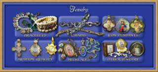 jewelry items in Needzo Religious Gifts store on !